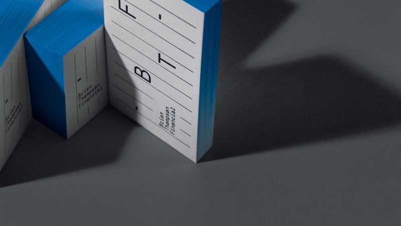 Brian Thompson Financial Cards02