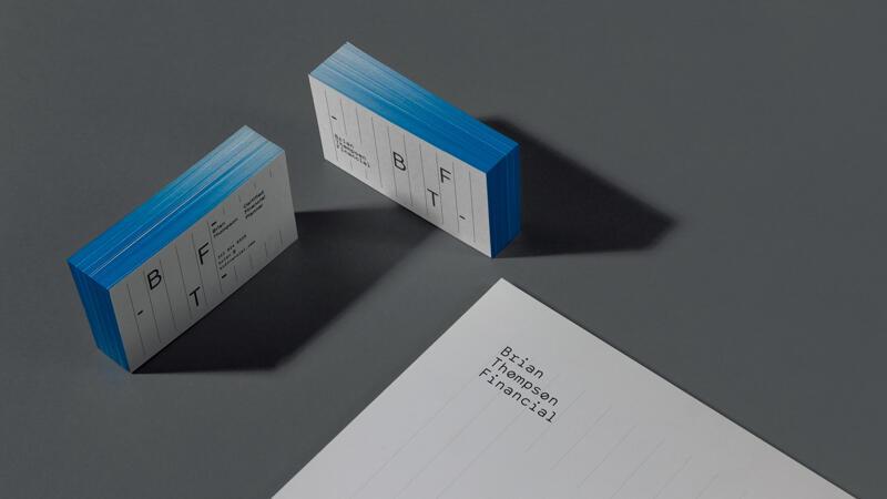 Brian Thompson Financial Cards01B