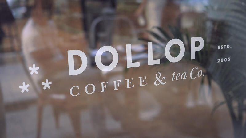 Featured  Dollop05
