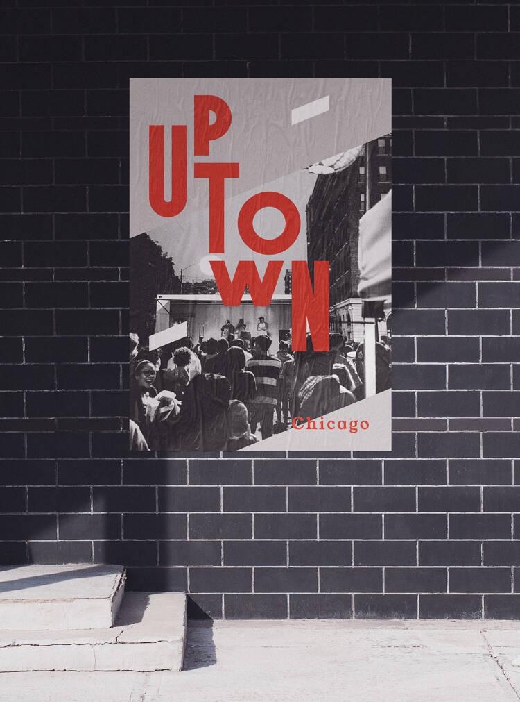 Uptown Thumbnail Tall
