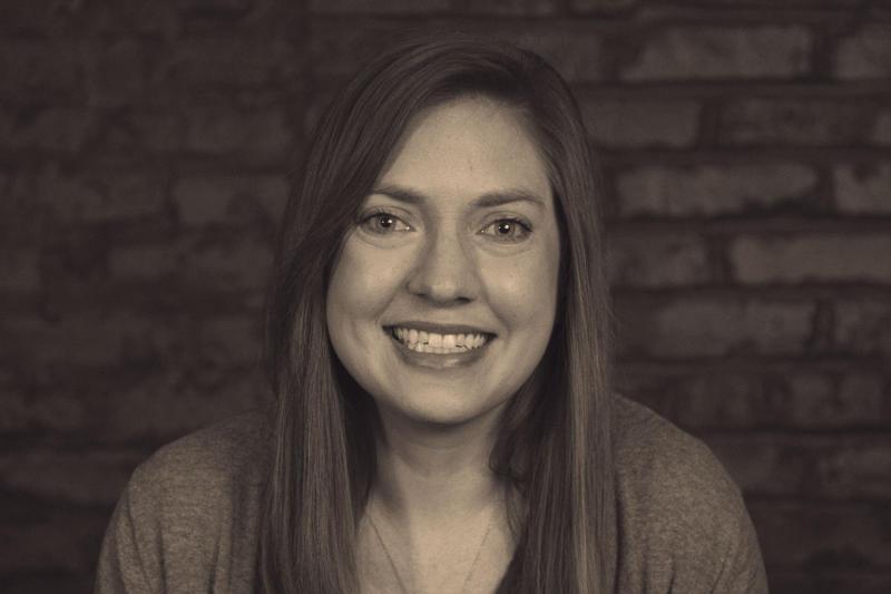 Amanda Sepanski