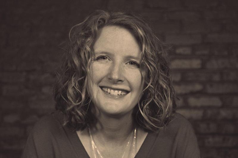 Eileen Tibble