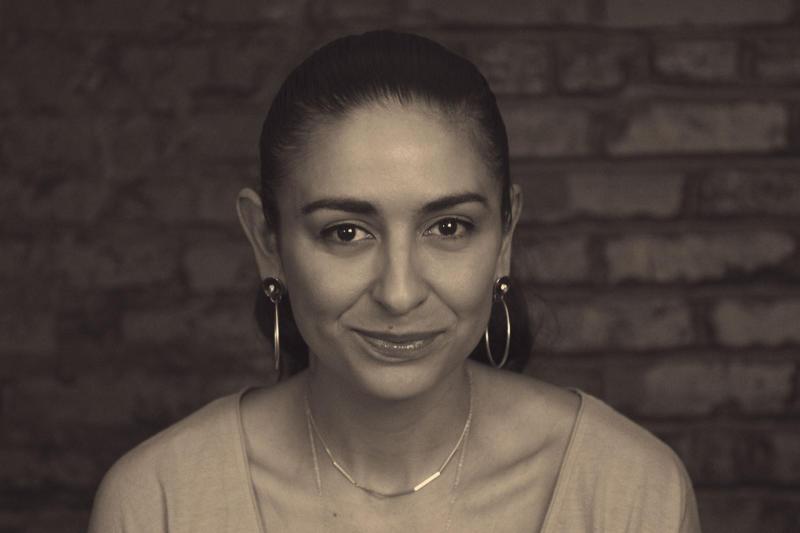 Kristin Lueke