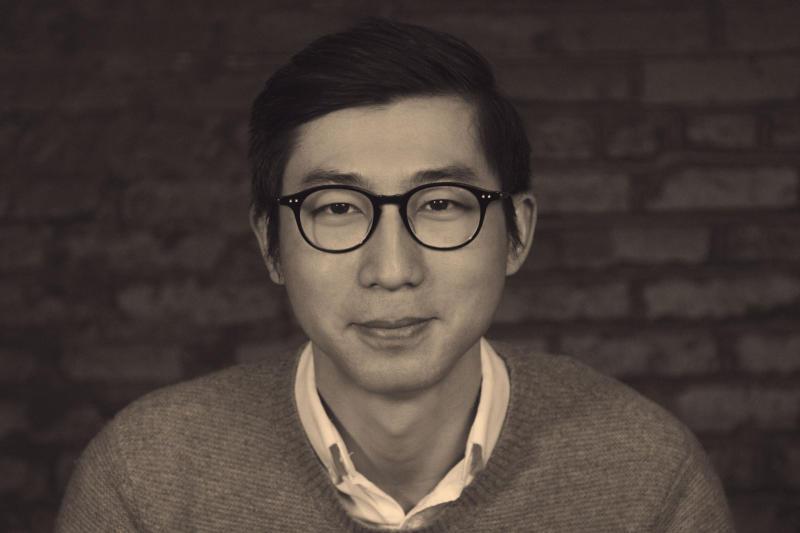 Tom Tian